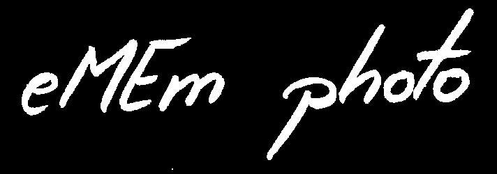 eMEm photo